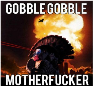 happy-turkey-day-memecenter_o_914779