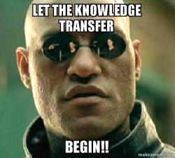 let-the-knowledge