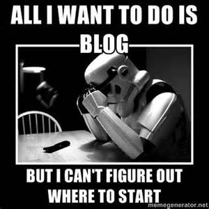All-I-want-to-do-is-blog-meme