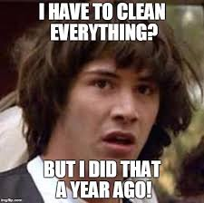 i-have-cleaning-meme