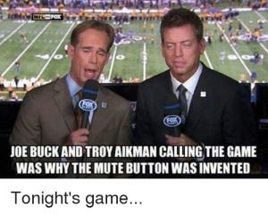 Fuck Buck