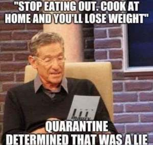 Quran-Cooking